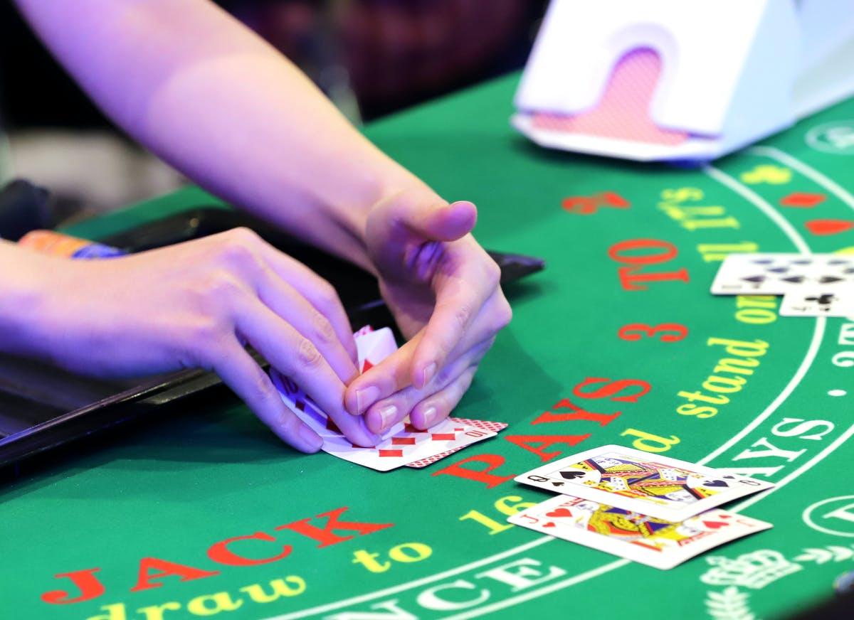Blackjack-Strategien, die Ihnen helfen können, Online-Kartenspiele zu dominieren