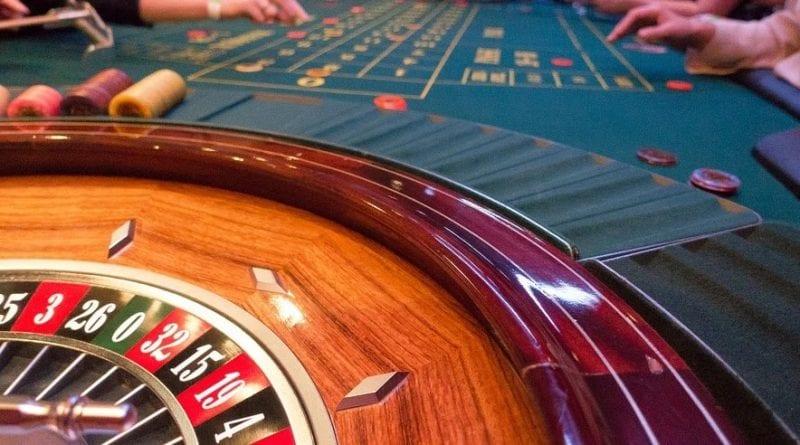 Die negativen Wirkungen des Kasino-Glücksspiels