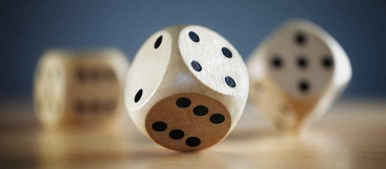 Online-Wettstrategien, die die Gewinnchancen erhöhen können