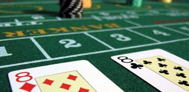 Blackjack Poker-Strategie – So erhalten Sie einen Vorteil