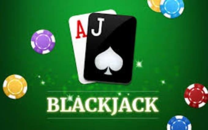 Poker, Blackjack und Craps – Arten von Poker