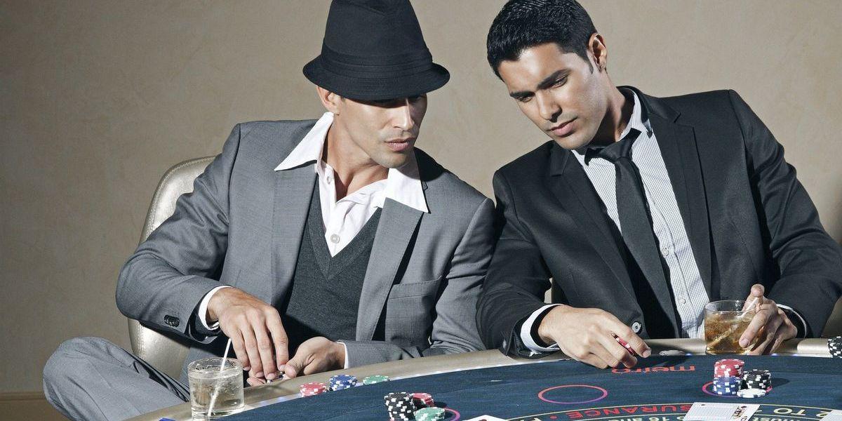 Regelvariationen in Blackjack