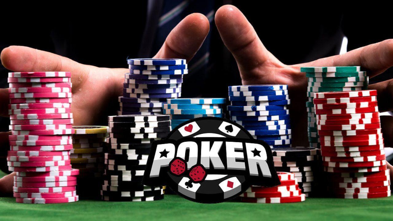 Pokerzeiger