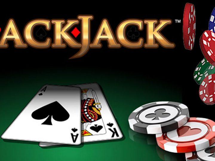 Regeln für Blackjack-Spiele
